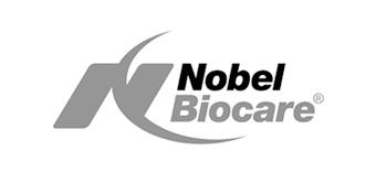 nobel-b