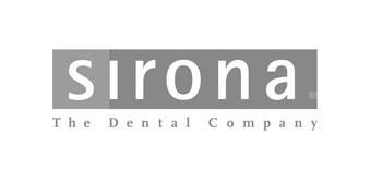 sirona-b