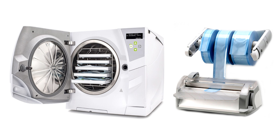 dental-autoclave